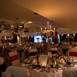 Normandie Wedding