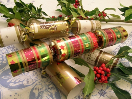 Pleasing Xmas House Party The Inn On The Prom Hotel St Annes Easy Diy Christmas Decorations Tissureus